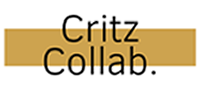 Critz Collaborations